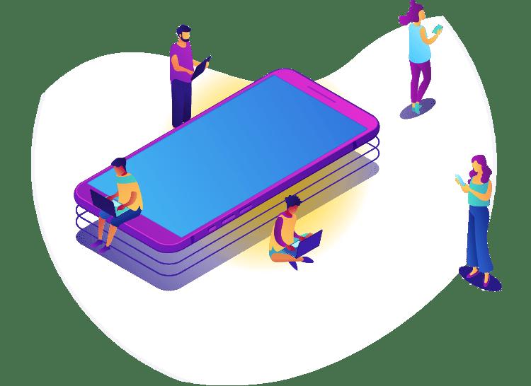 IRILUS_illustration-homepage-section04V01_2019-04-19-min