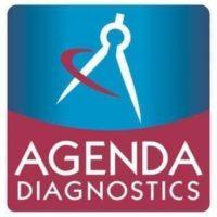 Agenda-Diagnostics
