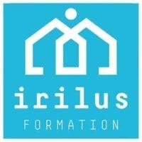 Irilus-Formation