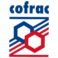 cofrac-vector-logo